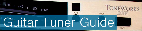 best guitar tuner guide header