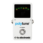 best-guitar-tuner-tc-electronic