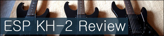 esp kh-2 review header