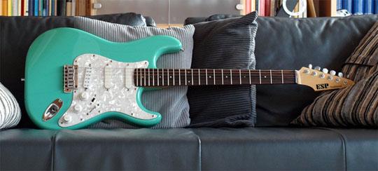 esp-vintage-plus-stratocaster
