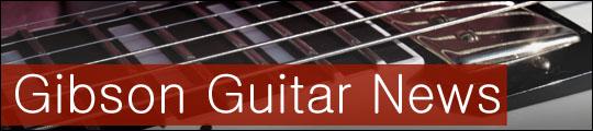 gibson guitar sale 2014 header