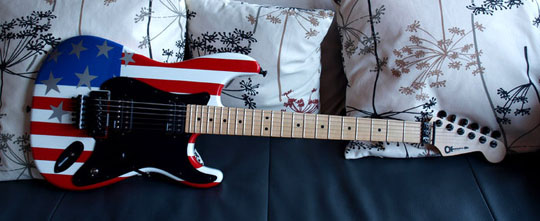 my-guitars-charvel-socal-custom-super-strat