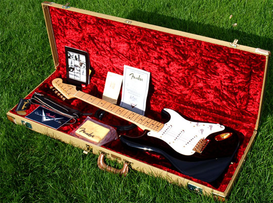 my-guitars-fender-custom-shop-56-strat