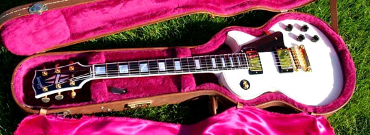 my-guitars-gibson-les-paul-custom-white