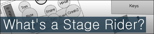 stage-rider-guide-header-image